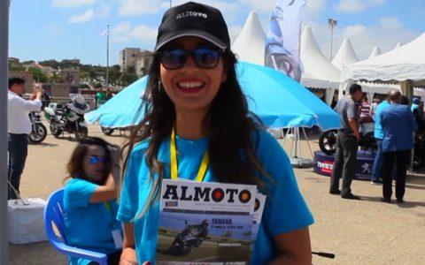 Almoto Expo édition 2017-2018 001