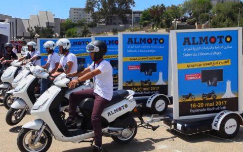 Almoto Expo édition 2017-2018 002