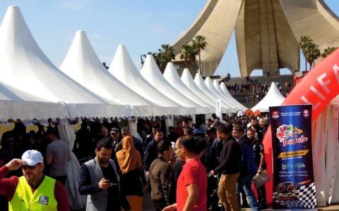 Almoto Expo édition 2017-2018 017