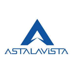 Partenaire ALMOTO EXPO 2019 - ASTALAVISTA